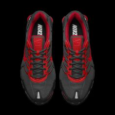 8bb91aeaed4 29 Best Nike shox images in 2019