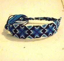 #38137 - friendship-bracelets.net