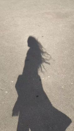 Pin By Sheraz Khan On My Saves Summer Photography Shadow Photos Shadow Pictures