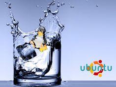 Refreshing linux - I am a geek.