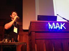 Eingebetteter Bild-Link Festivals, Maker, Neon Signs, Link, Pictures