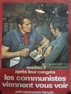 1976 France, Communication, Activities, Fictional Characters, Posters, Tights, History Of The World, Event Posters, Early French