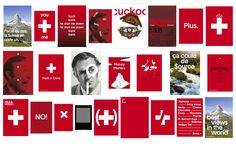 Open Switzerland Open Switzerland posters