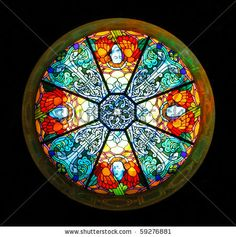 Church Stained Glass - Bing Images