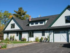 House vacation rental in Long Pond from VRBO.com! #vacation #rental #travel #vrbo