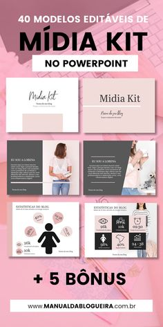 Email Marketing, Social Media Marketing, Digital Marketing, Marketing Strategies, Inbound Marketing, Kit Media, Branding, Instagram Blog, Entrepreneur