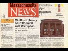 MD FAMILY LAW COURT CORRUPTION & COERCION DESTROYING OUR ECONOMY & OUR LIVES.  NEO FEMINAZI FA$CI$T TYRANT PIG LAWYER$ & THEIR CRONIE$ are RUNNING U.S. to RUIN!!  Kidnapping in Maryland (MD) Part 2