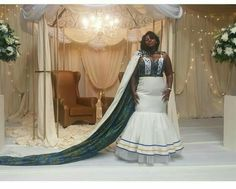Xhosa, African Weddings, Weeding, Mermaid Wedding, Fall Wedding, Wedding Dresses, Ideas, Fashion, Blush Fall Wedding