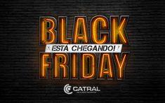 Black Friday - Catral 3d Type, Blender 3d, Design Show, Black Friday, Advertising, Branding, Posters, Graphic Design, Inspiration