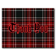 =>>Save on          Thank You Postcard - Red Plaid*           Thank You Postcard - Red Plaid* you will get best price offer lowest prices or diccount couponeReview          Thank You Postcard - Red Plaid* Here a great deal...Cleck Hot Deals >>> http://www.zazzle.com/thank_you_postcard_red_plaid-239499995883212480?rf=238627982471231924&zbar=1&tc=terrest