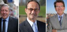 Legisladores franceses llaman para el reconocimiento Karabaj - Soy Armenio