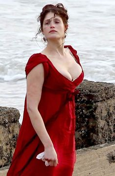 Look! It's Gemma Arterton's breasts! (in a film) Beautiful Celebrities, Beautiful Actresses, Gorgeous Women, Gemma Aterton, Gemma Christina Arterton, Party Mode, Jolie Lingerie, Beauty Full Girl, Hollywood Actresses