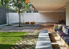 Casa Panama by Studio MK27 (2)