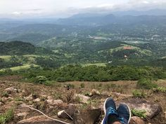 chill! #Hantana #Mountain Range #Hike #Srilanka #Travel #Wanderlust #Asia #LetsGetGoingSrilanka