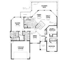 Verandah - House Plans New Zealand   House Designs NZ   dream house ...