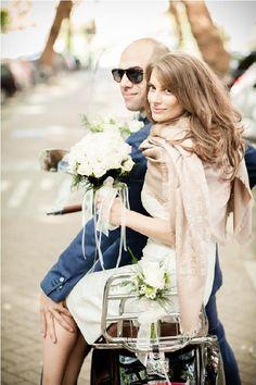 Fotograaf: Eppel Fotografie () - Pinterested @ http://wedspiration.com.