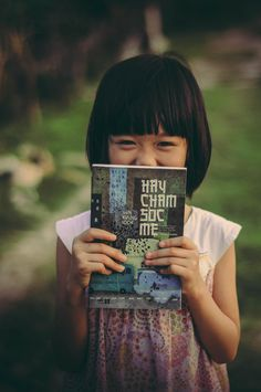 (c) Dương Minh Thúy