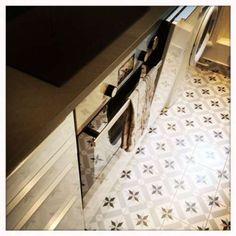 30 Meilleures Images Du Tableau Carreaux De Ciment Tiles Floors