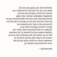 Image may contain: text Me Quotes, Motivational Quotes, Funny Quotes, Heartless Quotes, Letter For Him, Afrikaanse Quotes, Love Poems, Powerful Words, Quote Of The Day