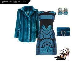 Smart Occasion: find at Polyvore.com by searching for fiona2105. Follow my blog (life as a life model, art and fashion) at fiona2105.wordpress.com #ladiesfashion #womensfashion #fashion #polyvorestyle Smart Occasion, Model Art, Searching, Wordpress, About Me Blog, Womens Fashion, Polyvore, Life, Image