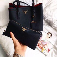 Instagram photo by @fashioninmysoul via ink361.com Diese und weitere Taschen auf www.designertaschen-shops.de entdecken