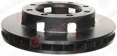 Raybestos Disc Brake Rotor, 5014r #car #truck #parts #brakes #brake #discs, #rotors #hardware #5014r