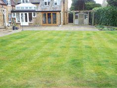 Lawncare treatments, Priors Marston, Warwickshire Lawn Care, Patio, Outdoor Decor, Green, Home Decor, Decoration Home, Room Decor, Lawn Maintenance