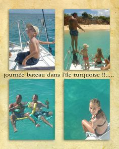 tintinmare -  Photos de vacances de Antilles Location #SaintMartin