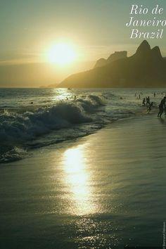 The marvelous city, now on the blog http://hiddengemstheblog.com/rio-de-janeiro-brazil/