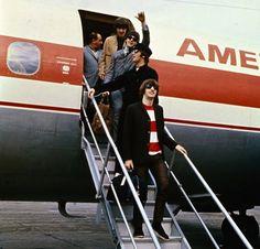 Beatles.....enough said!!
