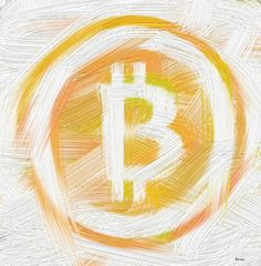 Pierre Bourque - Art of bitcoin, x Giclee - Printed on cotton acid free Radiant White Somerset Vintage Velvet 505 g/m fine art paper with archival inks. Bitcoin Mining Hardware, Bitcoin Mining Rigs, What Is Bitcoin Mining, Bitcoin Miner, Bitcoin Account, Buy Bitcoin, Bitcoin Business, Cyberpunk Art, Blogger Themes
