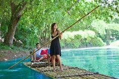 Lune de miel atypique aux Caraïbes avec Sandals Resorts Sandals Resorts Île de rêve Croisière Escapade romantique Vol + Hôtel