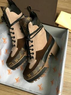 89f68cabbcba LV boots,please contact more designs and details. Welcome the wholesaler  and reseller from…