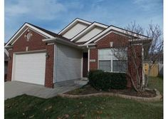 3041 Caddis Lane, Lexington, KY  40511 - Pinned from www.coldwellbanker.com