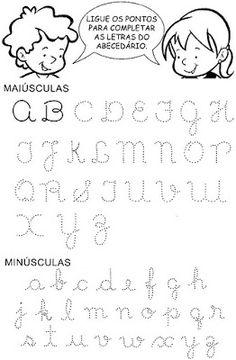 RELATÓRIO DE ALUNOS DA EDUCAÇÃO INFANTIL NOME PRÓPRIO Já