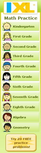 My daughters teacher sent this website out.  It has a ton of resources for families with children.  Lots to looks over.
