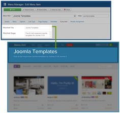 Creating a web application from scratch using sails js  playlist     Adding Joomla custom fields in form with T3 Framework