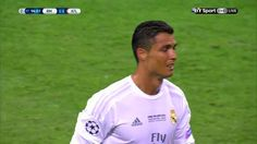 Cristiano Ronaldo Vs Atletico Madrid [UEFA Champions League Final] 15-16 HD 720p By zBorges - http://tickets.fifanz2015.com/cristiano-ronaldo-vs-atletico-madrid-uefa-champions-league-final-15-16-hd-720p-by-zborges/ #UCLFinal