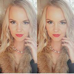A double dose of pearls #pearls #pinkpearls #southseapearls #freshwaterpearl #leskesdiamondssparklemore #portfairy #portfairyjeweller #misskit #junebirthday @leah_loves_leskes_jewellers @ange_loves_leskes_jewellers @misskitbeauty