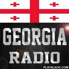 Georgia Radio Stations  Android App - playslack.com , All stations working fine.For every complaint contact us.Channel list:1. Ardaidardo FM 96.7 2. Fortuna FM 106.9 3. Fortuna Plus 103.4 FM 4. Radio 1 102.4 FM 5. Radio 2 100.9 FM 6. Radio Amra 7. Radio Dzveli Kalaki 8. Radio Palitra 9. Ar daidardo FM 10. Radio DK 107.9 11. Radio Hereti FM 102.8 ...more radio stations comming soon...