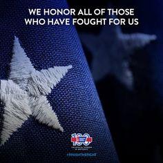 Veterans Day Relay For Life, Fight For Us, Veterans Day, Memorial Day, Memories, November, Memoirs, November Born, Souvenirs