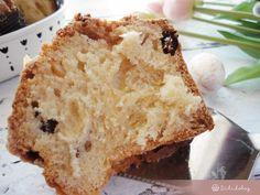 Vanilla Cake, Pie, Desserts, Food, Torte, Tailgate Desserts, Cake, Deserts, Fruit Cakes