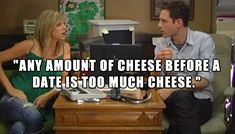 It's Always Sunny In Philadelphia is one of the most quotable shows on television, so naturally we've put together a list of the best Always Sunny quotes. Tv Quotes, Movie Quotes, It's Always Sunny Quotes, Charlie Day, Sunny In Philadelphia, Sunday Quotes, Favorite Words, Bible Lessons, Happy Weekend