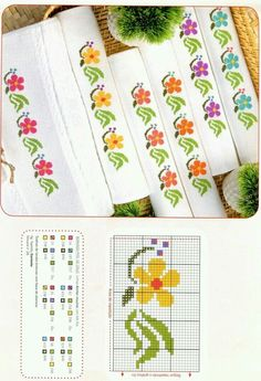 This Pin was discovered by Mar Cross Stitch Boards, Cross Stitch Bookmarks, Loom Beading, Beading Patterns, Cross Stitching, Cross Stitch Embroidery, Cross Stitch Designs, Cross Stitch Patterns, 257