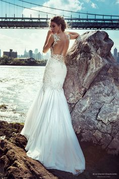 IN STORE! Stephen Yearick Style 14093