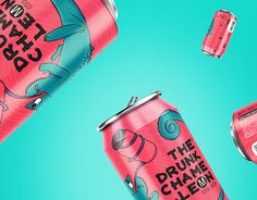 Ознакомьтесь с этим проектом @Behance: «THE DRUNK CHAMELEON - cool beer» https://www.behance.net/gallery/26749197/THE-DRUNK-CHAMELEON-cool-beer