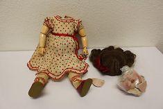Porcelain-Doll-Marked-Made-in-Germany-167