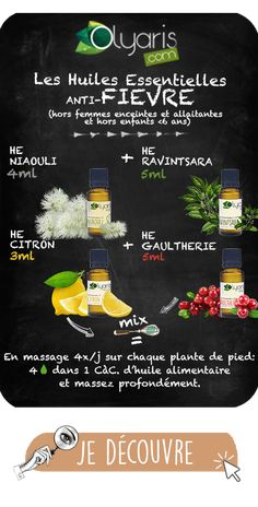 Antiviral Important Oils: the Full File by Olyaris Heath Care, Naturopathy, Grow Hair, Health And Wellbeing, Doterra, How To Stay Healthy, Aromatherapy, Essential Oils, About Me Blog