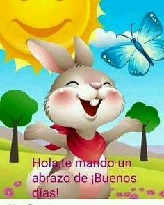 Buenos Dias  http://enviarpostales.net/imagenes/buenos-dias-627/ Saludos de Buenos Días Mensaje Positivo Buenos Días Para Ti Buenos Dias
