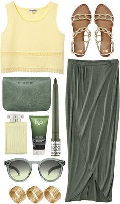 """""""olivia"""" by rosiee22 ❤ liked on Polyvore"""